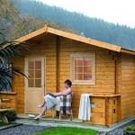 saunahaus sanna terrasse finnhaus