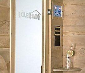 sauna test die 5 besten heimsaunen im handel sonderangebote. Black Bedroom Furniture Sets. Home Design Ideas