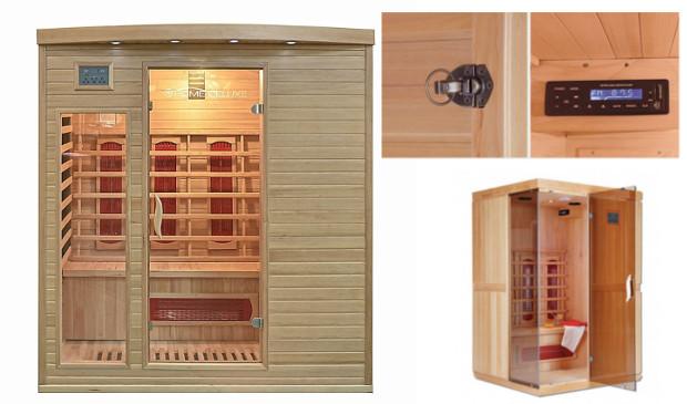home deluxe sauna wichtige infos zu redsuns reihe sauna haus test. Black Bedroom Furniture Sets. Home Design Ideas